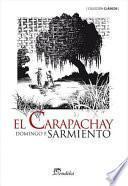 Libro de El Carapachay