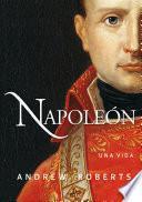 Libro de Napoleón