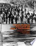 Libro de Masas, Pueblo, Multitud En Cine Y Televisión