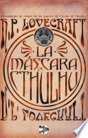 Libro de La Máscara De Cthulhu