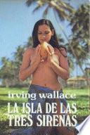 Libro de La Isla De Las Tres Sirenas