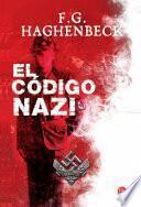 Libro de El Código Nazi