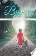 Libro de Bypass