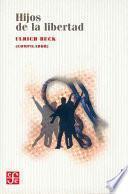 Libro de Hijos De La Libertad