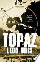 Libro de Topaz
