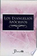 Libro de Los Evangelios Apocrifos