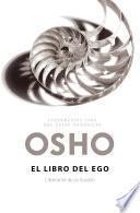 Libro de El Libro Del Ego