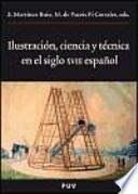 Libro de Ilustración, Ciencia Y Técnica En El Siglo Xviii Español