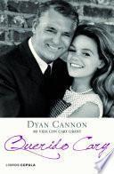 Libro de Querido Cary