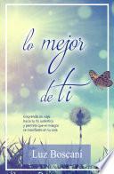 Libro de Conquista La Felicidad A Través De La Práctica De Tus Virtudes