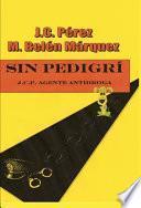 Libro de Sin PedigrÍ