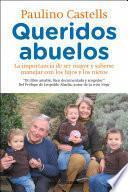 Libro de Queridos Abuelos