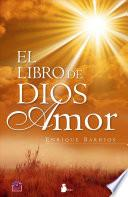 Libro de El Libro De Dios Amor