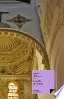 Libro de La Judía De Toledo