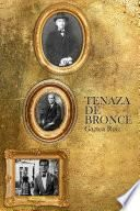 Libro de Tenaza De Bronce