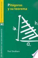Libro de Pitágoras Y Su Teorema