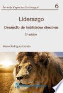 Libro de Liderazgo