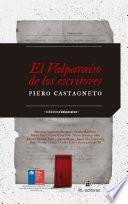 Libro de El Valparaíso De Los Escritores