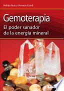 Libro de Gemoterapia