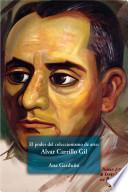 Libro de El Poder Del Coleccionismo De Arte