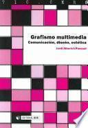 Libro de Grafismo Multimedia