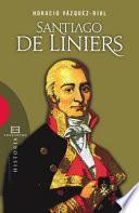 Libro de Santiago De Liniers