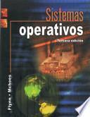 Libro de Sistemas Operativos
