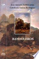 Libro de Bandoleros