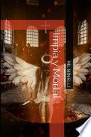 Libro de Impía Y Mortal