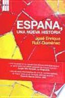 Libro de España, Una Nueva Historia