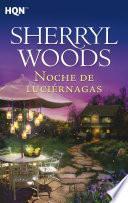 Libro de Noche De Luciérnagas