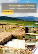 Libro de Arqueología En Iuliobriga
