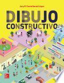 Libro de Dibujo Constructivo (1a. Ed.)