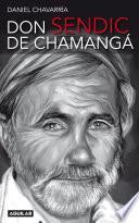 Libro de Don Sendic De Chamangá