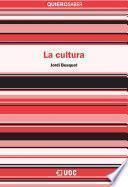 Libro de La Cultura