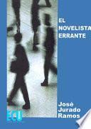 Libro de El Novelista Errante
