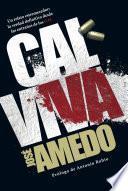 Libro de Cal Viva