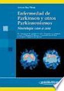 Libro de Enfermedad De Parkinson Y Otros Parkinsonismos