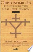 Libro de Criptonomicón
