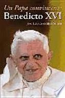Libro de Un Papa Convincente