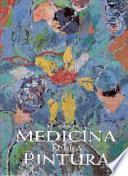 Libro de Medicina En La Pintura