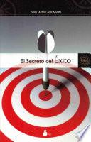 Libro de El Secreto Del éxito