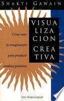 Libro de Visualizacion Creativa: How The Medical Establishment Exploits Women