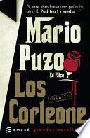Libro de Los Corleone