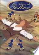 Libro de Los Viajes De Gulliver