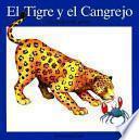 Libro de El Tigre Y El Cangrejo