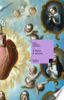 Libro de A María El Corazón