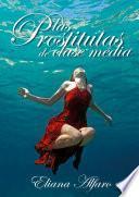 Libro de Las Prostitutas De Clase Media
