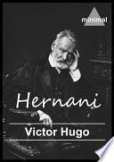 Libro de Hernani