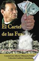 Libro de El Cartel De Las Farc (ii)